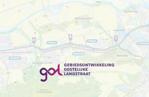 Gebiedsontwikkeling Oostelijke Langstraat (GOL)
